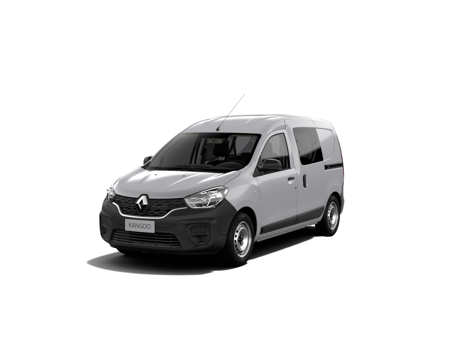 nouveau renault kangoo express 4 the automobilist. Black Bedroom Furniture Sets. Home Design Ideas