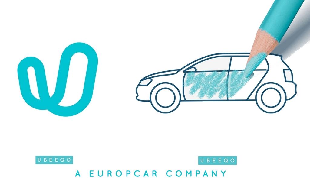 Après Autolib', place à Mobilib', le nouveau service d'autopartage à Paris