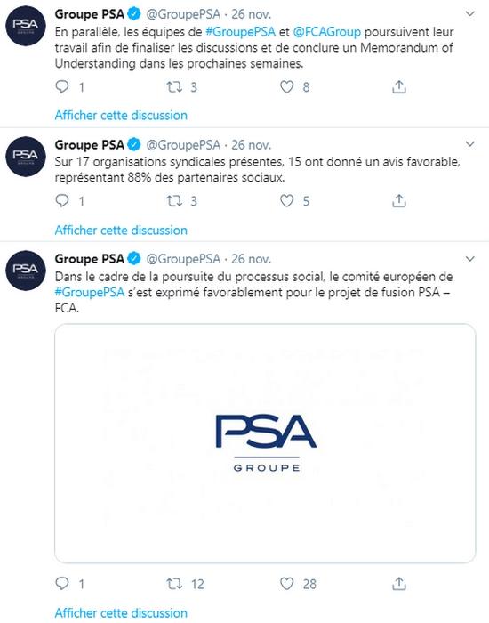 [Actualité] Fusion FCA/PSA - Page 3 PSA-Twitter-comit%C3%A9-europ%C3%A9ens